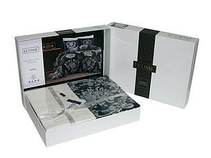 Комплект постельного белья Ecosse Сатин 200х220 Massimo, фото 2