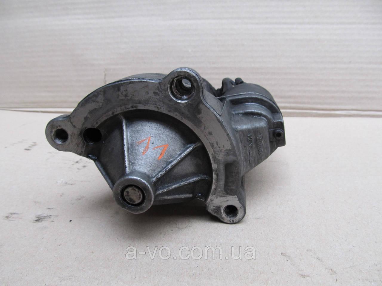 Стартер для Peugeot 205 305 306 307 407 Boxer Expert 1.9 2.0HDi D7R26