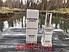 Жіноча туалетна вода Creed Aventus 60мл( Крід Авентус)/Висока Якість/, фото 2