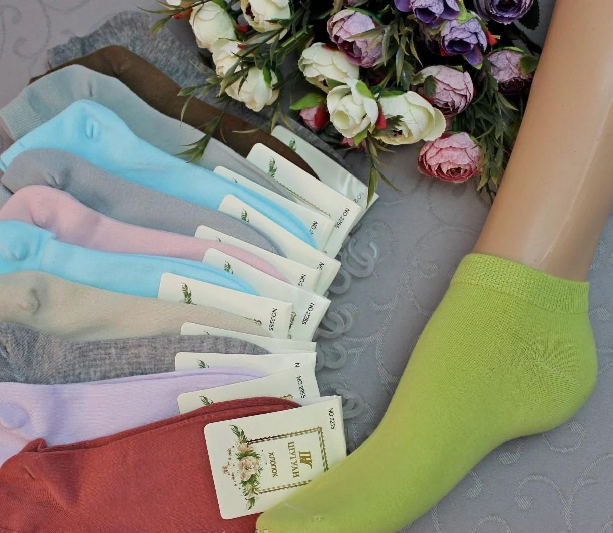 Женское белье носки колготки пневмо массажер