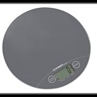 Весы кухонные First FA 6400-1