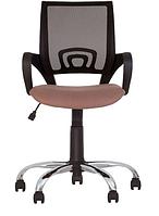 Кресло для персонала NETWORK GTP Tilt CHR61