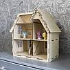 Домик для кукол LOL, фото 5