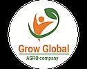 """Интернет- магазин """"Grow Global""""- Средства защиты растений оптом"""