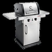Инфракрасный газовый гриль Char-Broil Professional 2 Burner - 140733 / 468800017