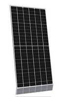 Сонячна батарея 400Вт моно, LP-M-144-H-400W Leapton 5BB
