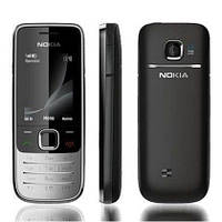 Оригинальный телефон Nokia 2730 classic black