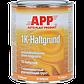 Грунт кислотный APP 1K-Haftgrund, 1л, фото 2