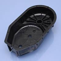 Крышка редуктора для мясорубки HausMark HMG-0512, фото 1