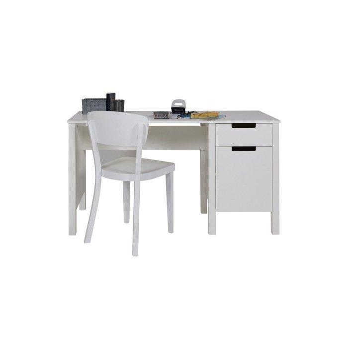 Стол письменный 020М