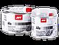 Шпатлевка с алюминиевой пудрой APP ALU POLY PLAST,  1,8 кг, фото 2