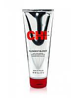 Кремовый осветлитель CHI Blondest Blonde Ionic Creme Lightener 227 г
