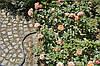 Шлан GARDENA текстильный Liano 15м, фото 4
