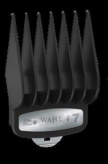 Оригінальна насадка Wahl Premium 22мм (03145-001prem)