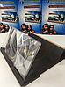 3D увеличитель экрана телефона | универсальное увеличительное стекло Лучшая цена!, фото 6