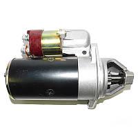 Стартер 12В, 50А (АТЭ-1), СТ362-3708000-А