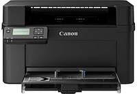 Принтер лазерний Canon i-SENSYS LBP113W, фото 1