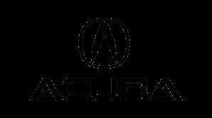 Фаркоп Acura