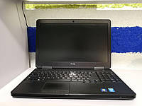 Ноутбук Dell Latitude E5540/Core i5-4200U(2,6GHz)/6GB/500GB/HD4400, фото 1