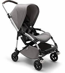 Коляска прогулочная Bugaboo Bee 5 Mineral Collection