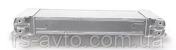 Радіатор інтеркулера Ford Transit 2.4 DI 00-, фото 2