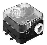 Реле давления DUNGS KS 1000 A2-7
