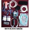 Кислородный концентратор Y007-3 с опцией небулайзера, фото 2