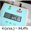 Кислородный концентратор Y007-3 с опцией небулайзера, фото 7