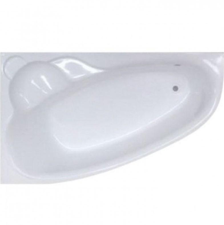 Ванна угловая асимметричная Koller Pool Nadine