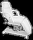 Косметологическая кушетка на гидравлике BELLO, фото 7