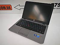 """Ноутбук HP EliteBook 820 G1, 12.5"""", Intel Core i5-4300U 2.6GHz, RAM 8ГБ, SSD 256ГБ, фото 1"""