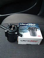 Фильтр газа тонкой очистки 12x12 ULTRA