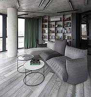 Мебель Nicolas