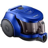 Пылесос Samsung VCC43U0V3D