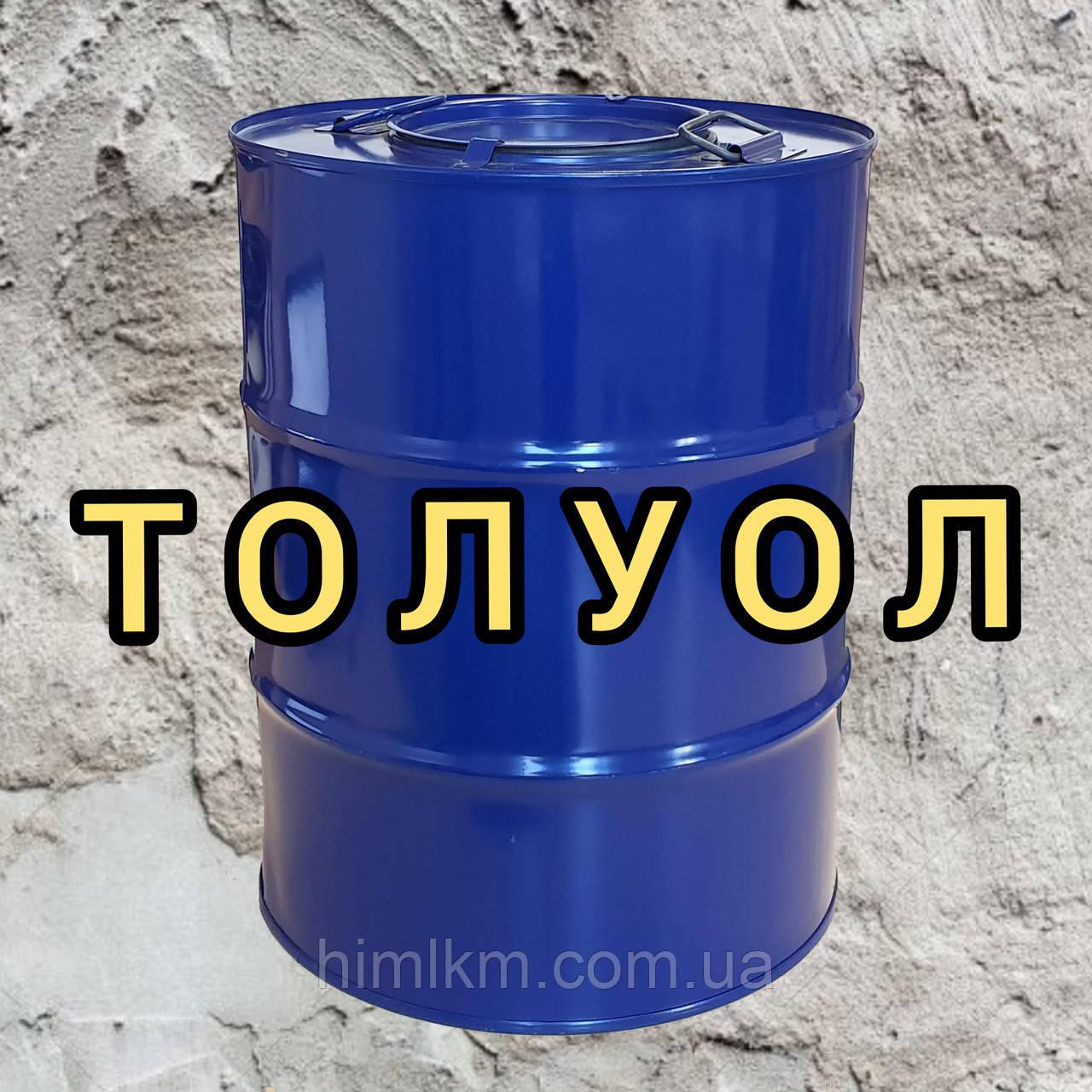 Толуол СН3