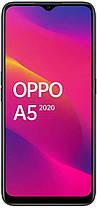 Смартфон OPPO A5 2020 3/64GB Mirror Black Гарантия 12 месяцев, фото 2