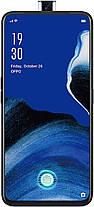 Смартфон Oppo Reno2 Z 8/128GB Black UA-UCRF Гарантия 12 месяцев, фото 2
