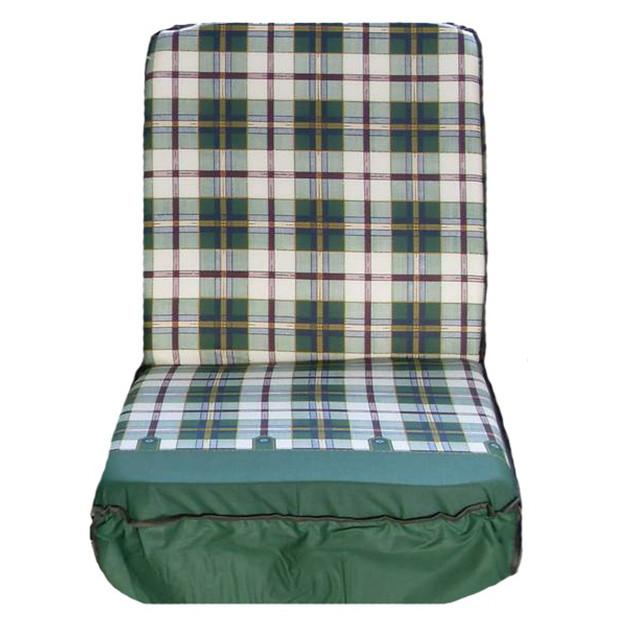 "Чехол на подушку садовой качели ТМ ""GreenGard"" Арт. П-002"