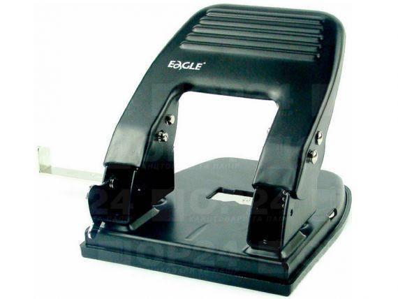 Дырокол EAGLE 701-EG (30 листов), фото 2