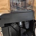 Кофемашина автоматическая Saeco Aulika MID Black RI9844/01, фото 3