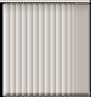 Вертикальные тканевые жалюзи 127мм и 89мм