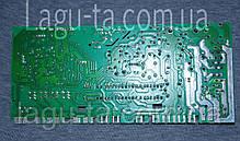 Модуль управления Индезит, Аристон  EVO - 2, фото 3