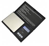 Ювелирные электронные весы до 200г . дискретность 0.01г DIGITAL SCALE Professional-mini