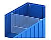 Поперечный разделитель для контейнеров SK