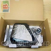 Мясорубка Domotec 2023 электромясорубка с соковыжималкой, реверс, 3000 Вт, фото 3