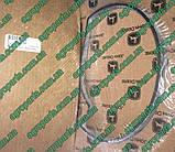Диск A52391 высевной 40 ячеек з/ч John Deere SEED DISK For Great Maize А52391, фото 2