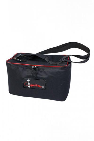 Сумка для кальяна LeRoy Hookah Bag Compact Original