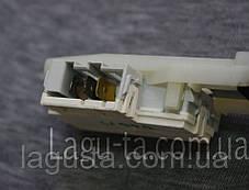 Блокировка люка стиральной машины Индезит, фото 2