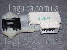Блокировка люка стиральной машины Индезит, фото 3