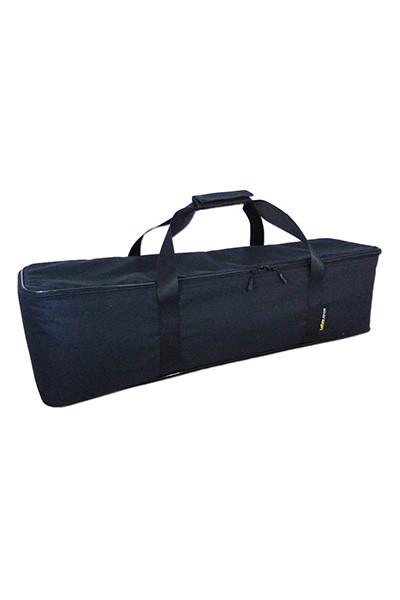 Сумка для кальяну LeRoy Hookah Bag Lite